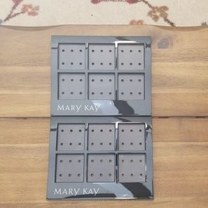 Mary Kay Magnetic Trays